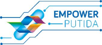 empowerlogo.fw